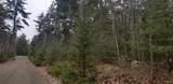 14 Silver Mine Trail - Photo 13
