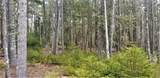 14 Silver Mine Trail - Photo 5