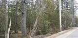 14 Silver Mine Trail - Photo 6