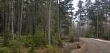14 Silver Mine Trail - Photo 7
