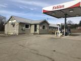 416 Canaan Road - Photo 1