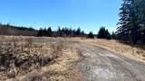 M4 L9 Dixie Road - Photo 2