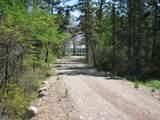 Lot#6 Mogador Road - Photo 16