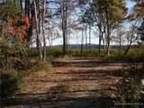 Lot#6 Mogador Road - Photo 18