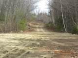 TBD Prospect Hill Road - Photo 1