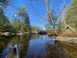 TBD Watson Pond Road - Photo 44