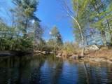 TBD Watson Pond Road - Photo 45