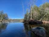 TBD Watson Pond Road - Photo 48