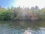 TBD Watson Pond Road - Photo 58