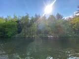 TBD Watson Pond Road - Photo 59