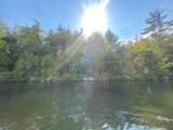 TBD Watson Pond Road - Photo 60