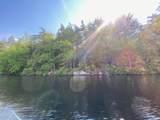 TBD Watson Pond Road - Photo 61