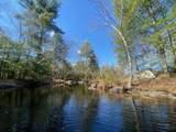 TBD Watson Pond Road - Photo 82