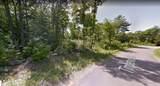 Lot 7 Timberwood Drive - Photo 1