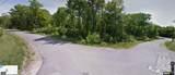Lot 7 Timberwood Drive - Photo 2