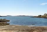 Lot 42R01A Ocean Point Road - Photo 16