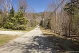 5 Mountainside Park - Photo 27