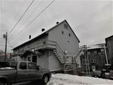 8 Commercial Street - Photo 4