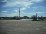 6 Knox Ridge Road - Photo 10