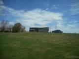 6 Knox Ridge Road - Photo 12