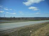 6 Knox Ridge Road - Photo 15