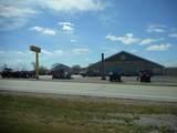 6 Knox Ridge Road - Photo 16
