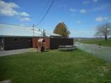 6 Knox Ridge Road - Photo 18