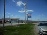 6 Knox Ridge Road - Photo 2