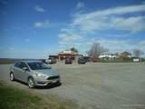 6 Knox Ridge Road - Photo 3