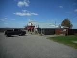 6 Knox Ridge Road - Photo 4