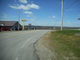 6 Knox Ridge Road - Photo 6