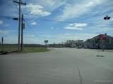 6 Knox Ridge Road - Photo 7