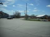 6 Knox Ridge Road - Photo 8