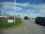 6 Knox Ridge Road - Photo 9