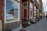 52-54 2-4 Water Furniture Street - Photo 17