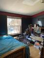 587 Crooked Road - Photo 10