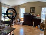 587 Crooked Road - Photo 11