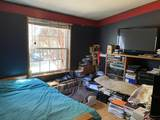 587 Crooked Road - Photo 12