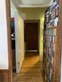 587 Crooked Road - Photo 13