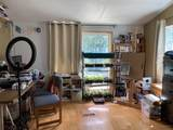 587 Crooked Road - Photo 14