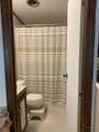 587 Crooked Road - Photo 15