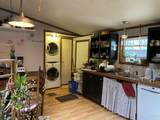 587 Crooked Road - Photo 19