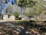 587 Crooked Road - Photo 2