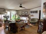 587 Crooked Road - Photo 20