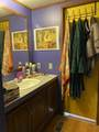587 Crooked Road - Photo 22