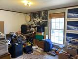 587 Crooked Road - Photo 24