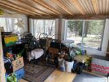 587 Crooked Road - Photo 26