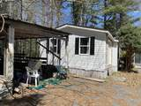587 Crooked Road - Photo 28