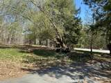587 Crooked Road - Photo 3