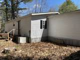 587 Crooked Road - Photo 30